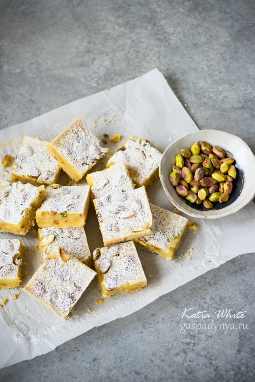 Lemon_bars_01