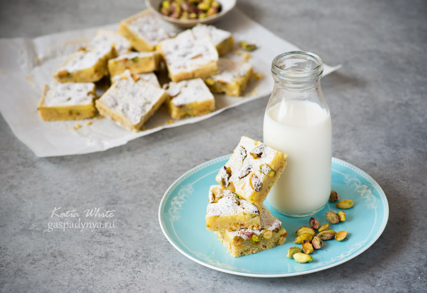 Lemon_bars_04